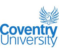 coventry-logo-home