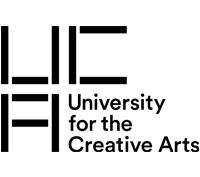 creative-arts-uk-logo