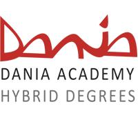 dania-academy-logo