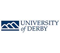 derby-logo-home