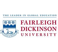 fairleign-logo-home