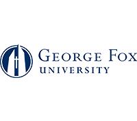 george-logo-home