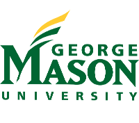 george-mason-logo-home