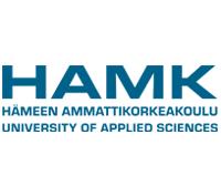 hamk-university-logo