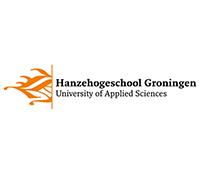 hanzehogeschool-logo