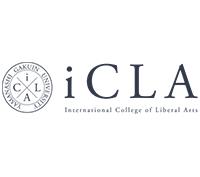 iCLA-logo