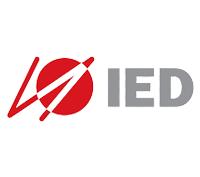 ied-logo