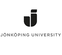 jonkoping-university-logo