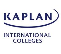 kaplan-logo-home