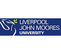 liverpool-logo-home