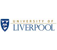 liverpool-university-logo-home