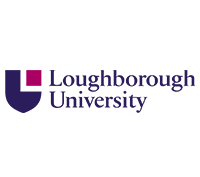 loughborough-logo-home