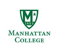 manhattan-college-logo-home