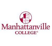 manhattanville-logo-home