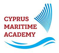 maritime-logo-home