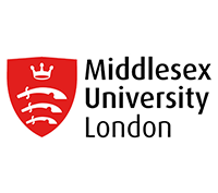 middlesex-logo-home