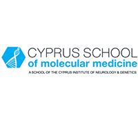 molecular-medicine-logo-home