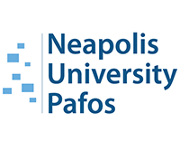 neapolis-logo-home
