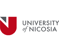 nicosia-logo-home