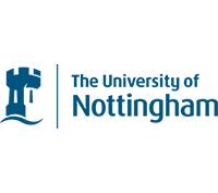 nottingham-university-logo-home