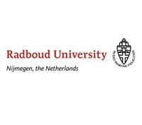 radboud-university-logo