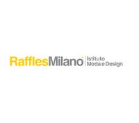 raffies-milano-logo