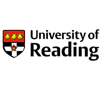reading-logo-home