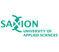 saxion-logo