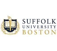 suffolk-logo-home