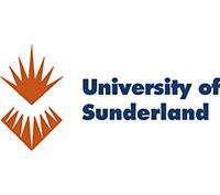 sunderland-logo-home