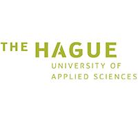 the-hague-logo
