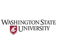 washington-logo-home