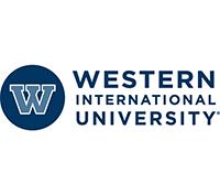 western-logo-home