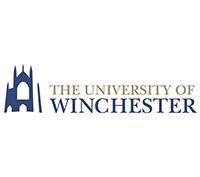 winchester-logo-home