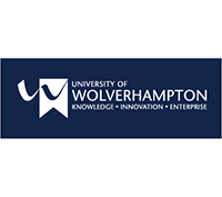 wolverhampton-logo-home