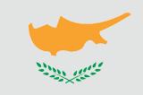 Cyprus-logo-new