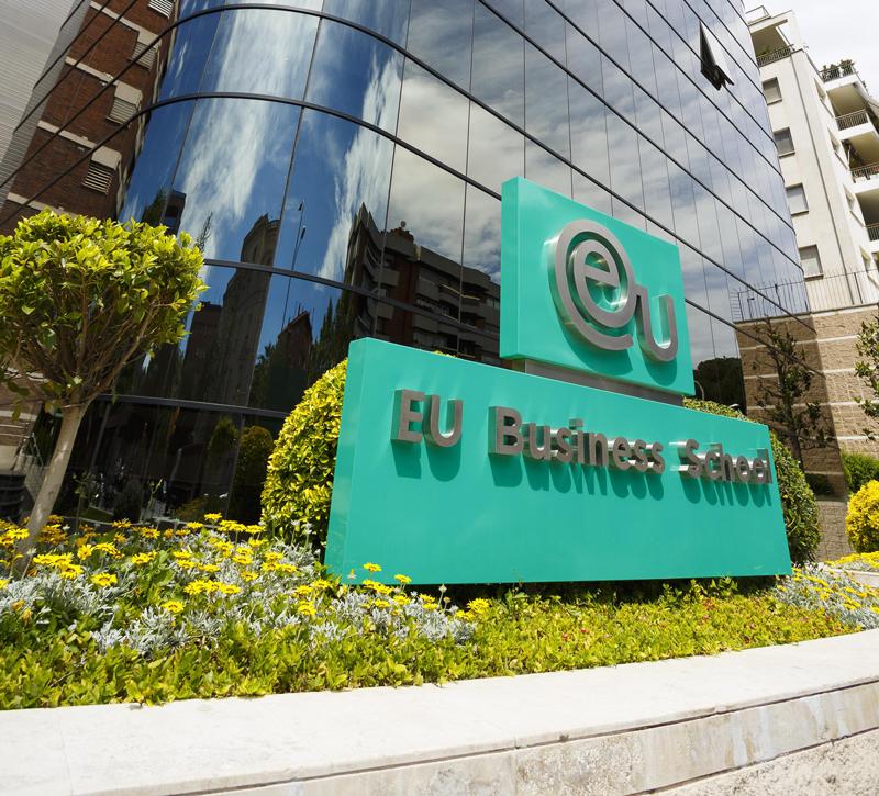 EU-Business-School---barcelona-building-new1