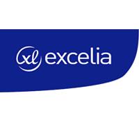 Excelia-logo
