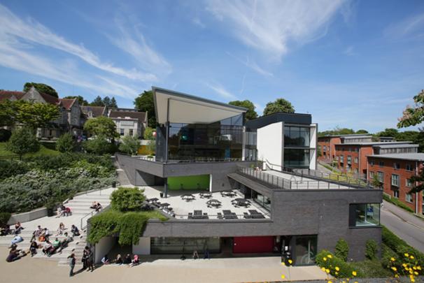 University-Centre-image