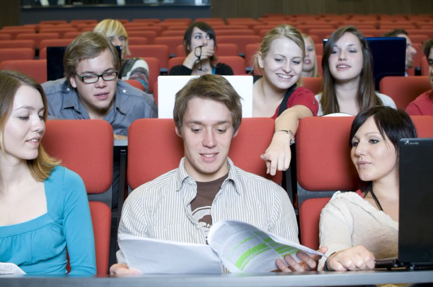 University of Applied Science Austria - picture2