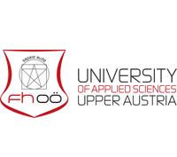 University-of-Applied-Sciences-Upper-Austria-new