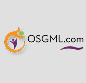 osgml-logo