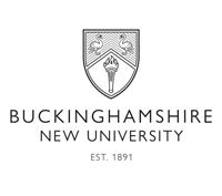 buckinghamshire-image